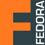 Fedora Consultancy